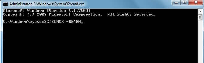 insert-command