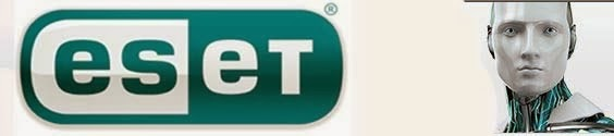 Eset virus scanner