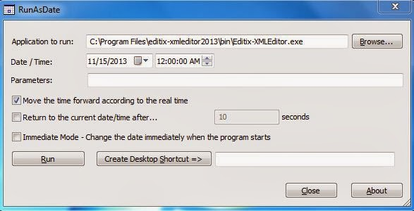 How To Extend or Reset Trial Period of Any Software? - Tricks Forums