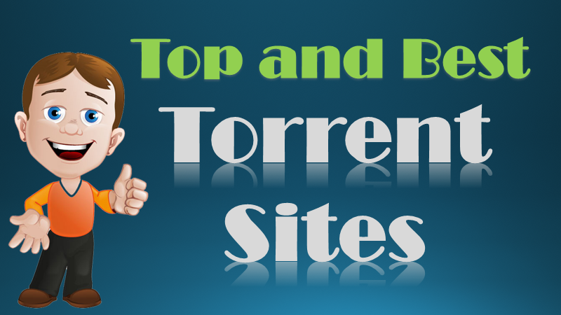 top-and-best-torrent-sites