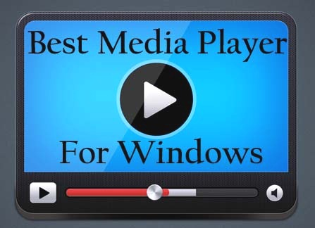 how to delete all music from windows media player