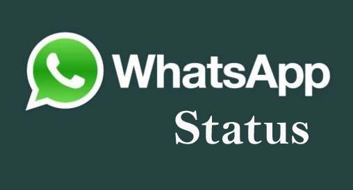 best-status-for-whatsapp