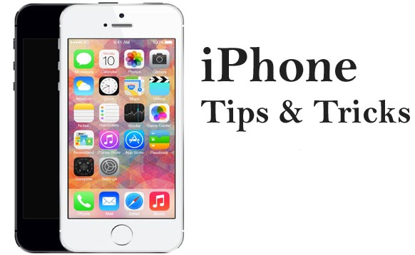 iphone-tips-tricks