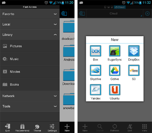es-file-explorer-android