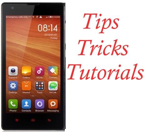 redmi1s-tips-tricks-tutorials