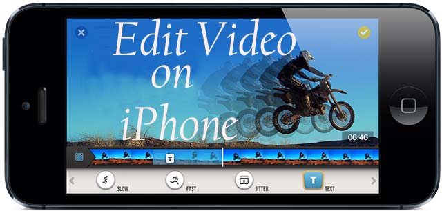 best video editing app for iphone top 10 best editing apps for iphone tricks forums 18316