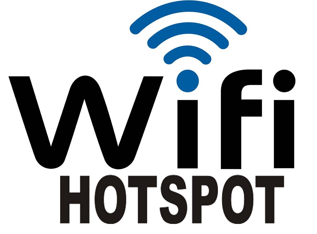 wifi-hotspot-for-windows
