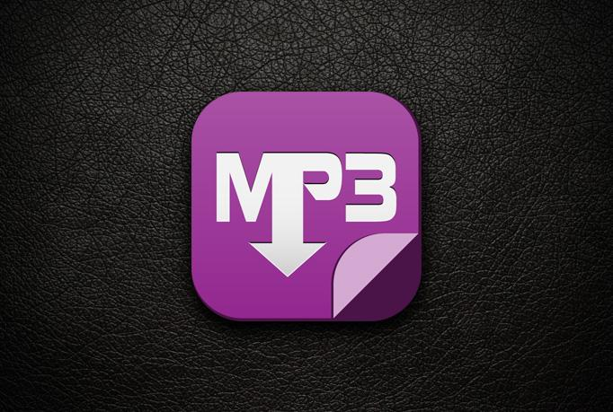 Best Free MP3 Music Downloads App For Android - Tricks Forums