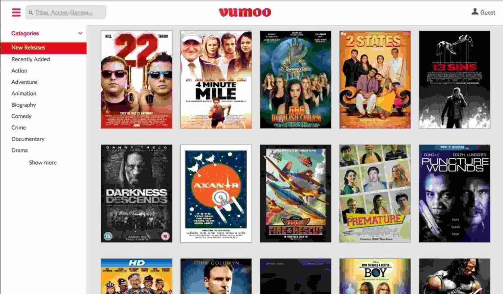 EzMoviesnet - Latest Free Movies Here ⋆ Download Movies