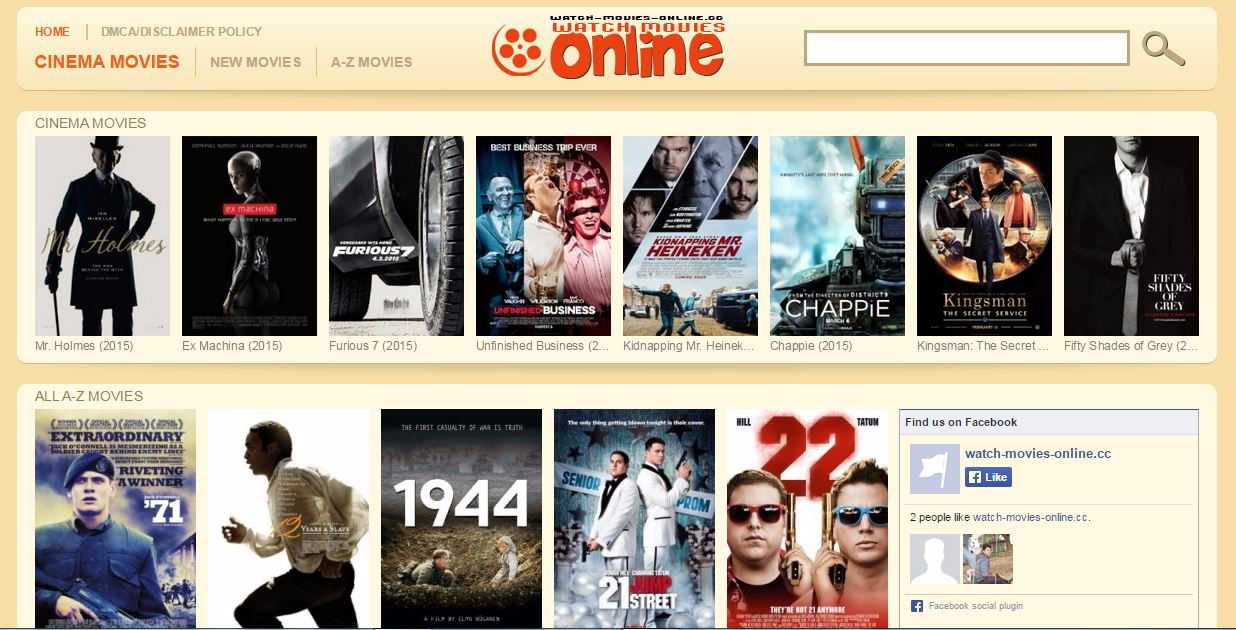 Watch date movie online for free