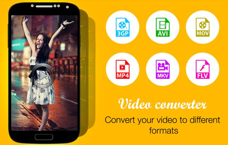 best-video-converter-android