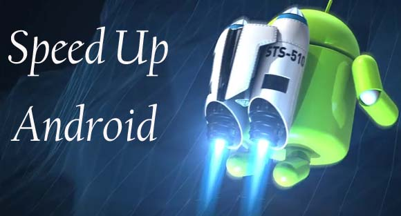 speed-up-android