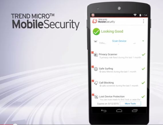 trend-micro-mobile-security