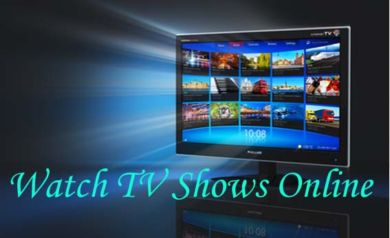 watch-tv-shows-online-for-free