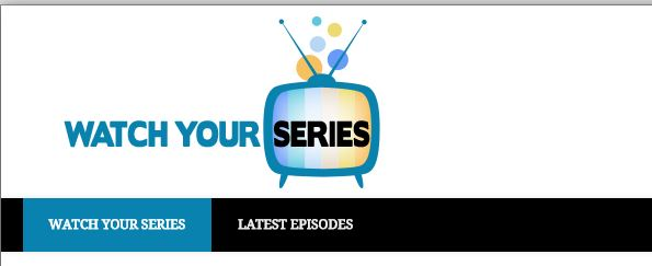 watch-your-series