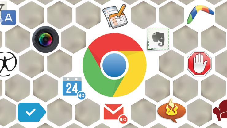 Best Google Chrome Apps and Extensions Free Download