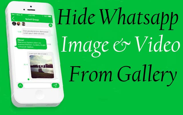 hide-whatsapp-image-video-from-gallery