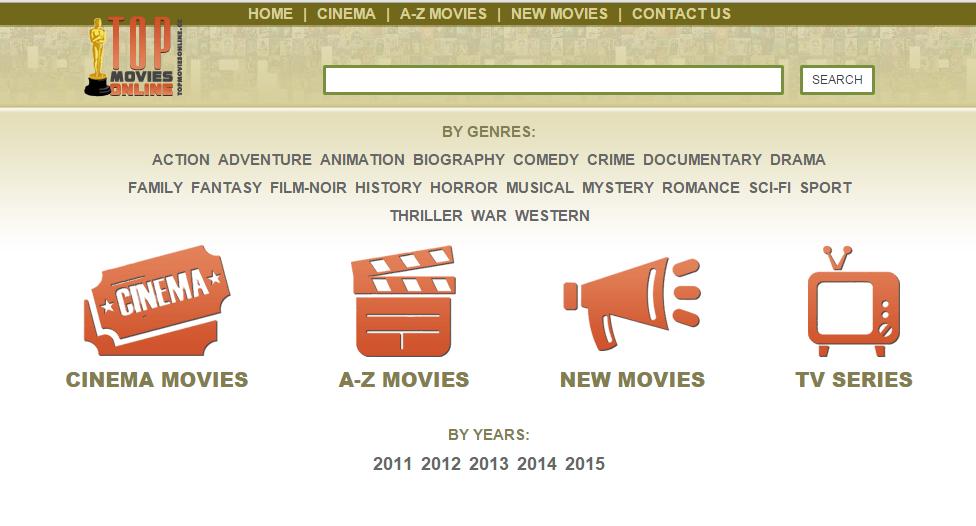 top-movies-online