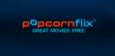 watch movies on popcornflix