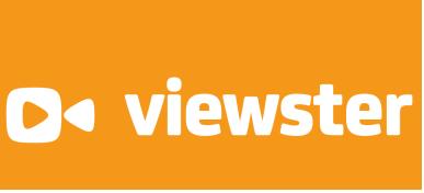 free movies on viewstar