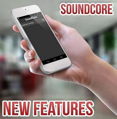sound-core