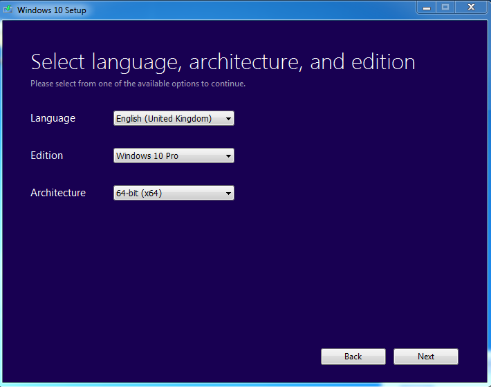 select-language-edition
