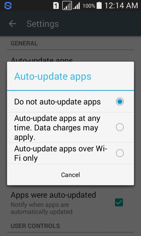 stop-auto-update