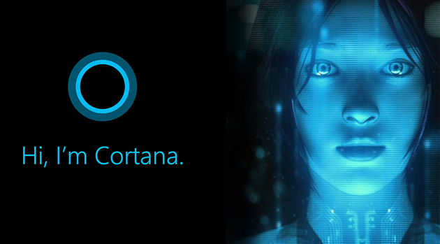 funny things to ask cortana
