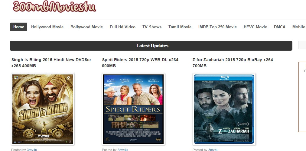 free hollywood movies download sites for pc