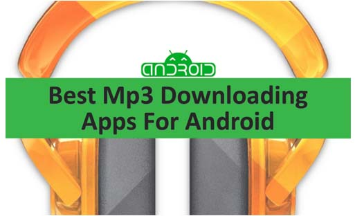 mp3 download app