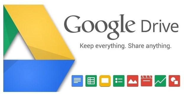 add gmail attachment to google drive