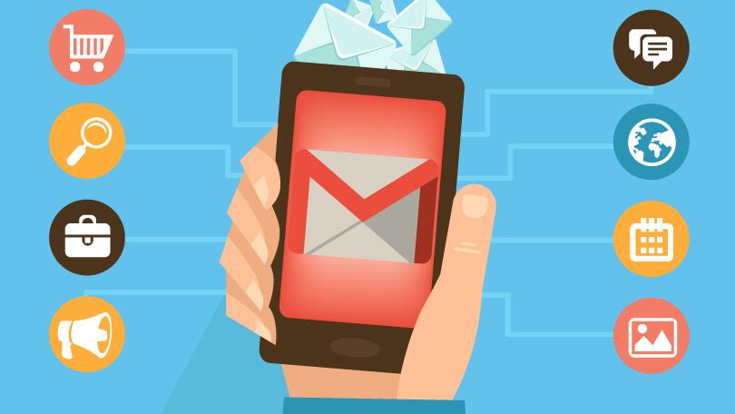 gmail tricks
