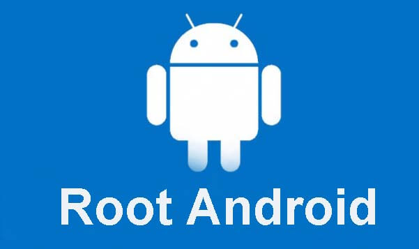 root android without pc computer