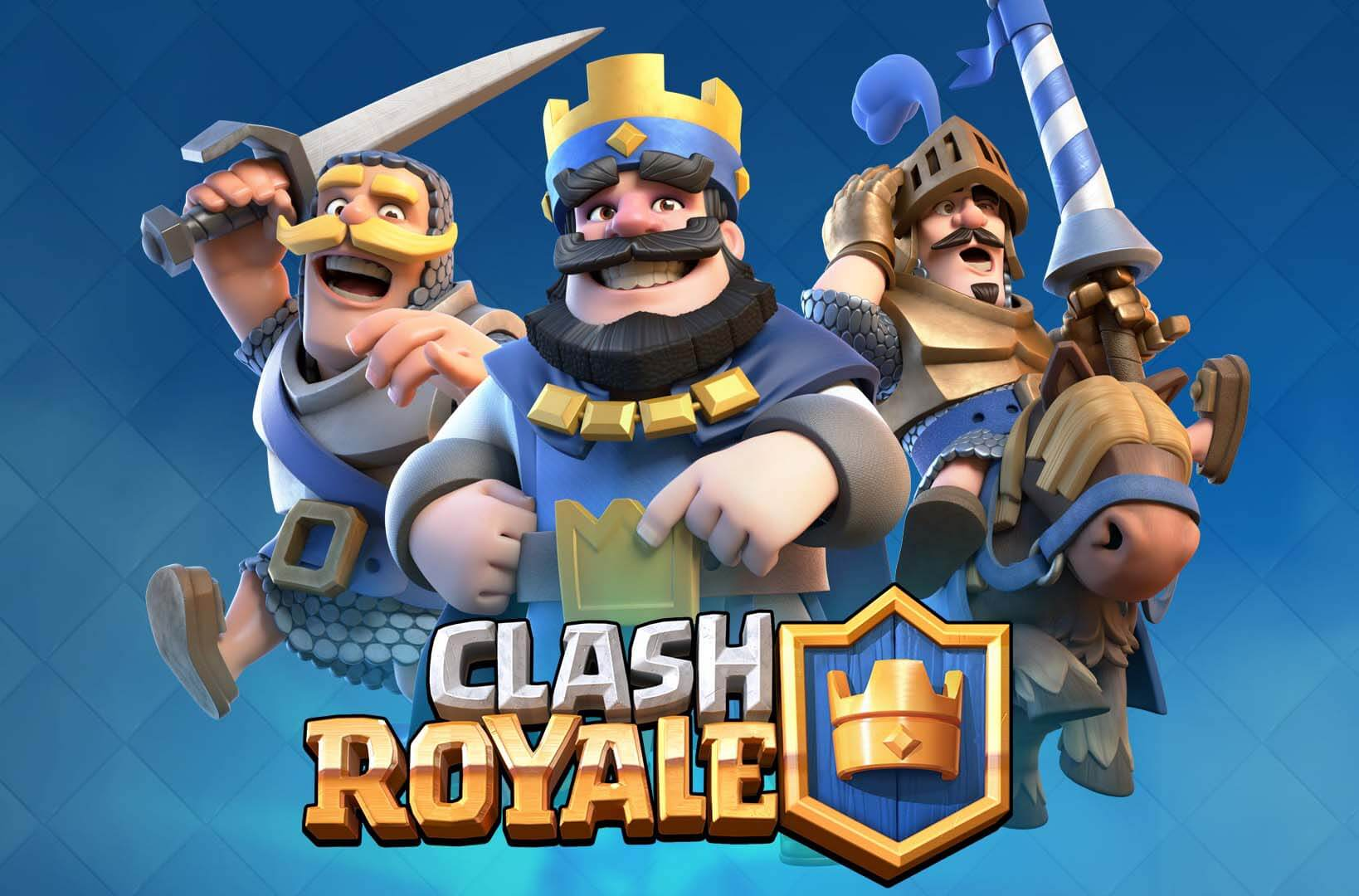 clash royale strategies tips decks cheats