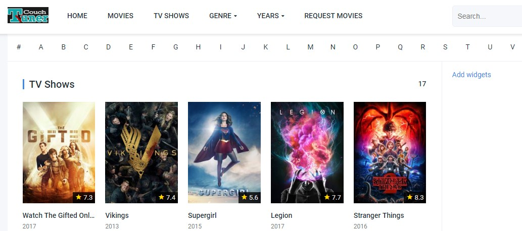 Watch Movies Online for Free Full,without DownLoad, NO