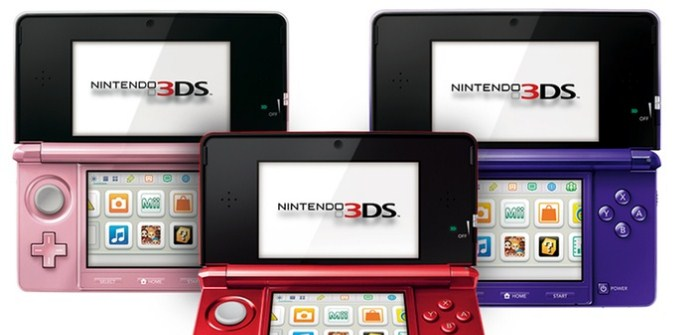 Best Working Nintendo 3Ds Emulator For PC and Android 2018