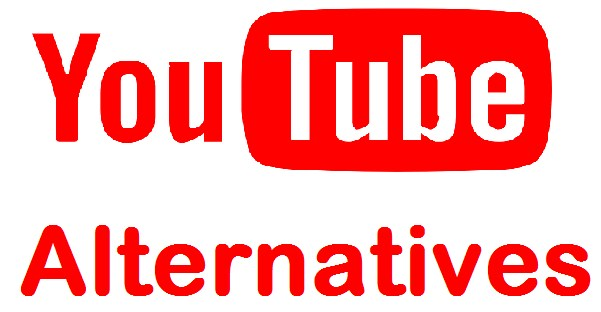 Top 10+Best Alternatives of YouTube To Watch Video Clip