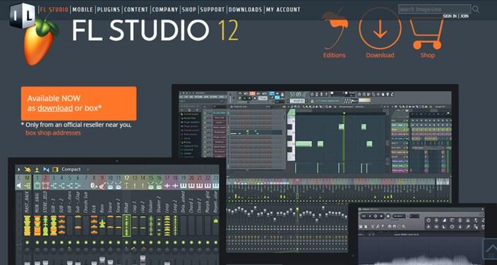 10 Best Audio Editing Software