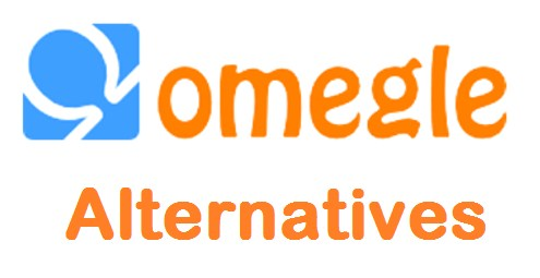 Omegle and other sites