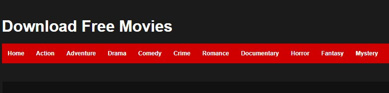 Top 35+ Best Free Movies Downloads Sites 2019 Download Free