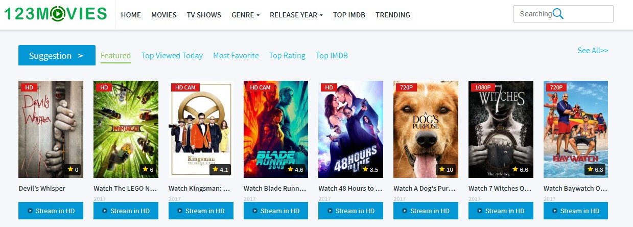 Movie2kto : Watch Movies Online Full length Download