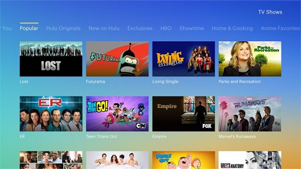 Top Best Free Movie Streaming Sites 2019 To Watch Movies