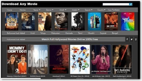 Download Anymovie Movie Download Sites