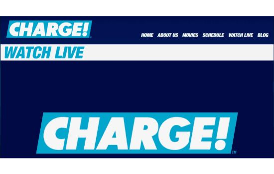 Watch Charge!