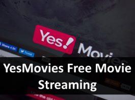 YesMovies